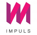 Logo impuls one Gmbh & Co.KG in Umkirch